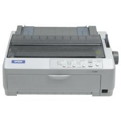 Imprimante matricielle EPSON FX-890