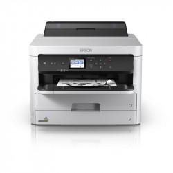 Imprimante jet d'encre RIPS EPSON WorkForce Pro WF-M5299DW
