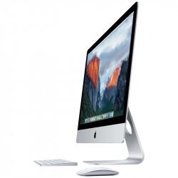 APPLE iMac 27 5K 3.5GHz quad-core Intel Core i5 / 1Tb Fusion Drive