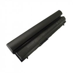 Batterie DELL Li-ion 6C Latitude E6330 65Wh/r