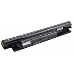 Batterie DELL Li-ion 6C Vos. 2521/3521/3721/5421/5721 Lat. 3440/3540