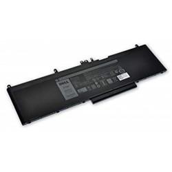 Batterie DELL Li-ion 6C Latitude E5570