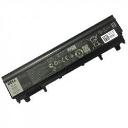 Batterie DELL Li-ion 6C Latitude 5540