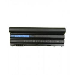 Batterie DELL Li-ion 9C Latitude E6520