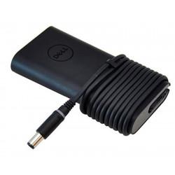 Adaptateur secteur DELL 90 watts -7.4mm-C6 (6C3W2)