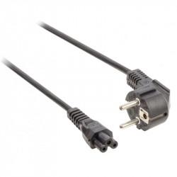 Cable d'alimentation - portable (trèfle) -Type C5 1.8m
