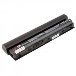 Batterie DELL Li-ion 6C Latitude E6220/E6320