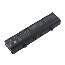 Batterie DELL Li-ion 6C Inspiron 1750/1440 (K456N)