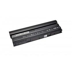 Batterie DELL Li-ion 9C Latitude E5530/E6540/E6530/E5420m (P6YD6)