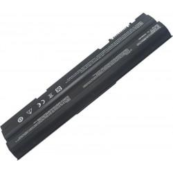 Batterie DELL Li-ion 6C Vostro 3460/3560/Insp 5520/5720/7720