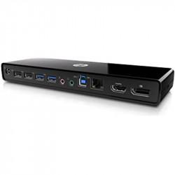 Réplicateur de ports HP USB-C Gen 5