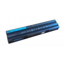 Batterie DELL Li-ion 6C Latitude E5420/E5520/E6420