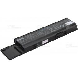 Batterie DELL Li-ion 6C Vostro 3400/3500/3700