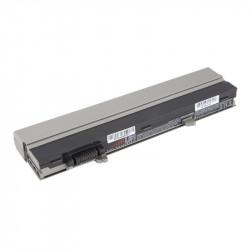Batterie DELL Li-ion 6C Latitude E4300