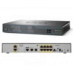 Routeur CISCO 881/K9 **