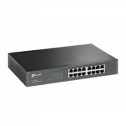 Switch DAHUA 24 ports Gigabit - rackable