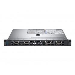 Serveur DELL PowerEdge R340