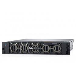 Serveur DELL PowerEdge R740XD