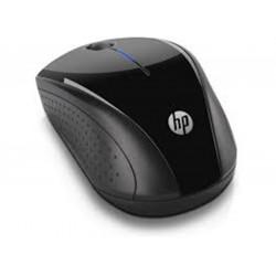 HP 200 souris RF sans fil Ambidextre