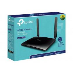 Modem/routeur 4G TP-LINK ARCHER MR200