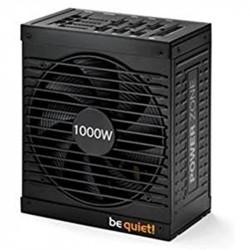 be quiet! BN213 unité d'alimentation d'énergie 1000 W 20+4 pin ATX ATX Noir