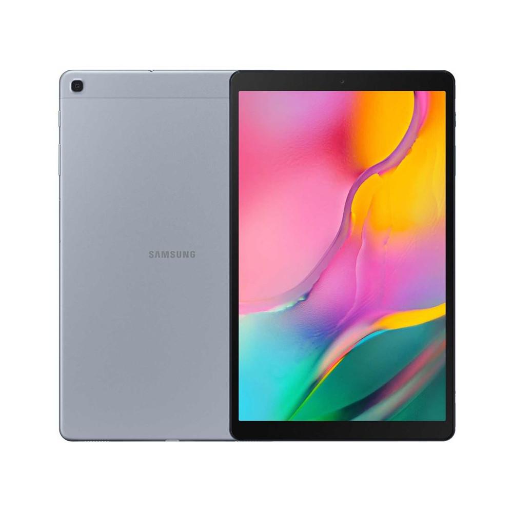 """SAMSUNG Galaxy Tab A 10.1"""" SM-T510 WIFI 32 Go Argent"""