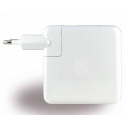 """APPLE Adaptateur Secteur USB-C 61W MacBook Pro 13"""""""