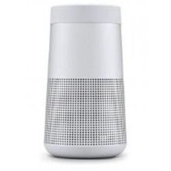 Haut-parleurs BOSE Soundlink Revolve Bluetooth Gris