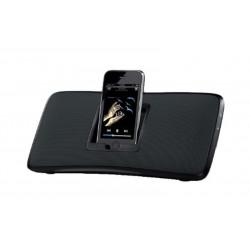 Haut-parleurs LOGITECH speaker S315i iPod/iPhonepink