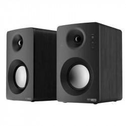Haut-parleurs ALTEC BT ROCK 2.0 noir