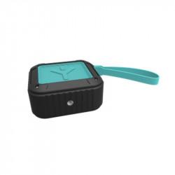 Haut-parleurs AIRBOX-S Outdoor BT Turquoise