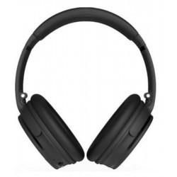 Casque R-MUSIC KOL Bluetooth noir Noise Canceling