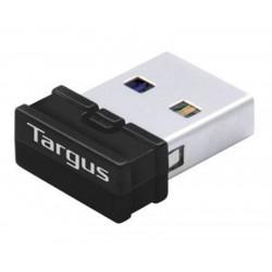 Clé USB Bluetooth TARGUS