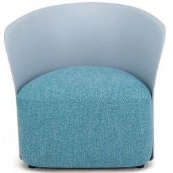 Chauffeuse Spyro Bleu