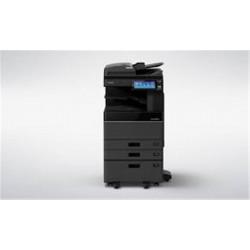 Photocopieur imprimante multifonctions TOSHIBA e-STUDIO2515AC sans