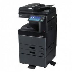 Photocopieur imprimante multifonctions TOSHIBA e-STUDIO3015AC
