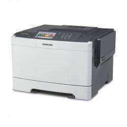 Imprimante TOSHIBA e-STUDIO 305CP