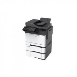 Photocopieur Imprimante Multifonctions TOSHIBA e-STUDIO338CS