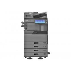 Photocopieur imprimante multifonctions TOSHIBA e-STUDIO3518A