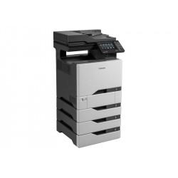 Photocopieur Imprimante Multifonctions TOSHIBA e-STUDIO389CS