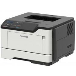 Imprimante Laser monochrome TOSHIBA e-STUDIO408P