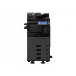 Photocopieur Imprimante Multifonctions TOSHIBA e-STUDIO4518A