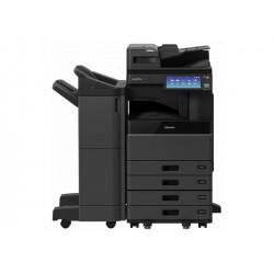 Photocopieur Imprimante Multifonctions TOSHIBA e-STUDIO5015AC