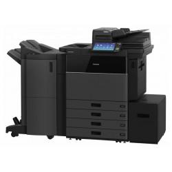 Photocopieur Imprimante Multifonctions TOSHIBA e-STUDIO5516AC