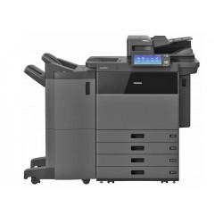 Photocopieur Imprimante Multifonctions TOSHIBA e-STUDIO6516AC