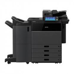 Photocopieur imprimante multifonctions TOSHIBA e-STUDIO6518A
