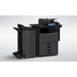 Photocopieur Imprimante Multifonctions TOSHIBA e-STUDIO7516AC