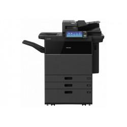 Photocopieur Imprimante Multifonctions TOSHIBA e-STUDIO7518A