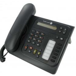 Telephone ALCATEL 4019