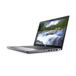 """DELL Latitude 5410 DDR4-SDRAM Ordinateur portable 35,6 cm (14"""") 1366 x 768 pixels 10e génération de processeurs Intel® Core™ i5"""